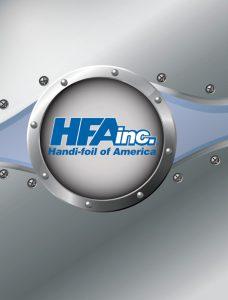 HFA Inc