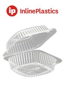 InlinePlastics